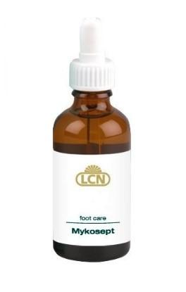 mykosept